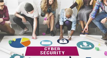 How to Ensure Cybersecurity for the Workplace is Everyone's Business? - Cyber security news