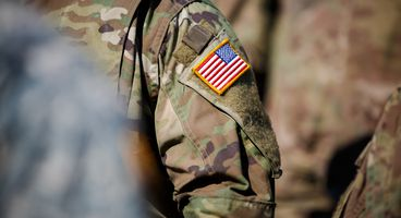 Army Official: U.S. Open to Cyber Attacks during Natural Disasters