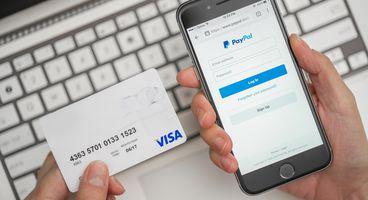 Shadow Z118 PayPal Phishing Site- Analysis