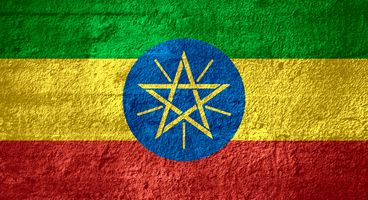 Ethiopia's New Cybercrime Law - Cyber security news