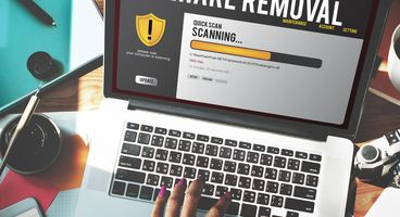 Spyware in Cyberattacks on Vietnam Stems from Fake Domain  - Cyber security news