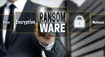 Check Point Research Shows Locky Ransomware Attackers Taking Christmas Vacation - Cyber security news
