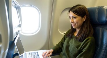 Laptop Restrictions on Flights May Expand, Top US Official Confirms