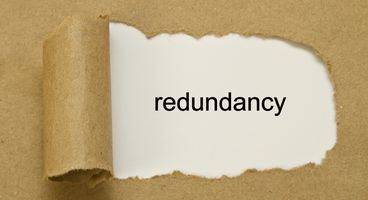 Redundancy matters: A lesson from network outages - Cyber security news