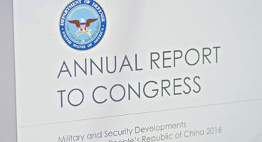DoD Issues Updated FAQs on Cybersecurity Compliance - Cyber security news