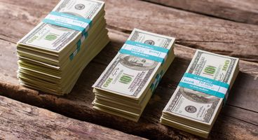 Spending Money on Cybersecurity: How Much Is Enough? - Cyber security news