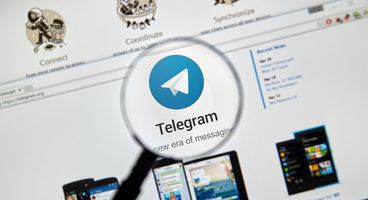 Hackers found selling Android malware HeroRAT for $100 on Telegram - Cyber security news