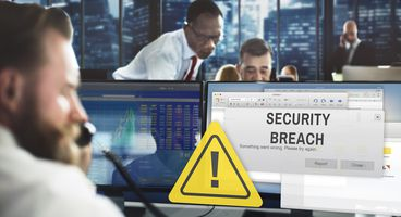 Understanding The Threat Landscape For Managed Service Providers - Cyber security news