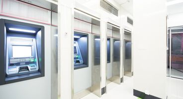 Banks are Shifting from Plastic to Phones at ATMs - Cyber security news