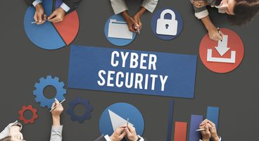 Experts: Private Sector Should Lead Canada's Cyber Security Strategy - Cyber security news