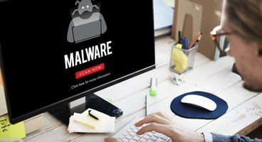 Netizen Report: Researchers Shed Light on the Origins of Malware - Cyber security news