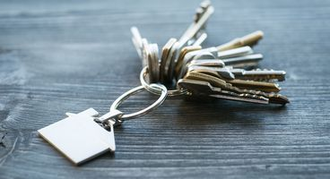 ICANN has the Keys to the Cyber Kingdom: Who Are the Keyholders? - Cyber security news