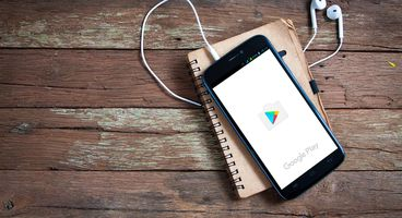 The Adware Apps on Google Play that Seems to Never Die - Cyber security news