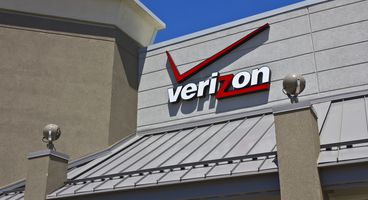 Verizon Boosts Security Effort with Latest Threat Research Advisory Centre  - Cyber security news