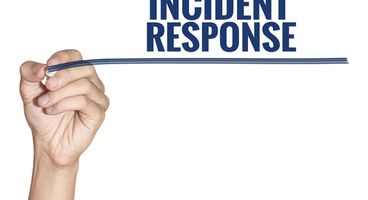 Incident Response in the Cloud Age: In Action - Cyber security news
