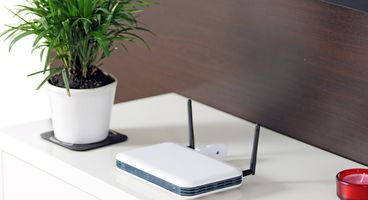 Hackers Infecting Home Routers to Serve Users With Malicious Ads - Cyber security news