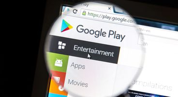 Google updated Google Play Protect to better secure Android users from malicious apps - Cyber security news