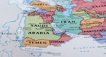 Iran has Renewed Destructive Cyber Attacks on Saudi Arabia - Cyber security news