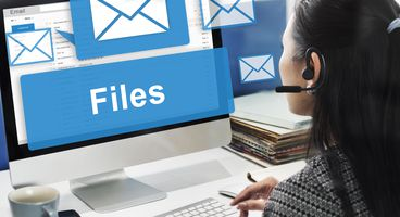 Did you know? 66% of Malware was Installed Through Malicious Email Attachments