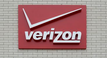 Verizon Helps to Develop Data Analytics Capabilities for Insurance Industry