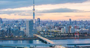 Japan: Tokyo to Design Cyberattack Countermeasures