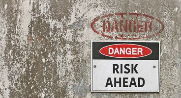 Time to Include Unified Communications in Your Risk Considerations - Cyber security news