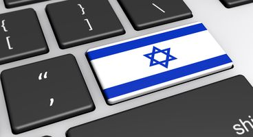 Israel Provides a Model for Serious National Cybersecurity - Cyber security news