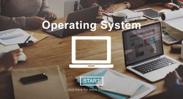 Hackers Top 10+ Best Operating Systems For 2017 - Cyber security news