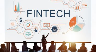 Why Should Security Professionals Pay Attention to the Upsurge in Fintech? - Cyber security news