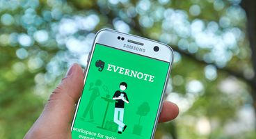 Major vulnerability in Evernote's Web Clipper left user data of millions vulnerable - Cyber security news