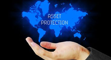 How to Safeguard Your Digital Assets - Cyber security news