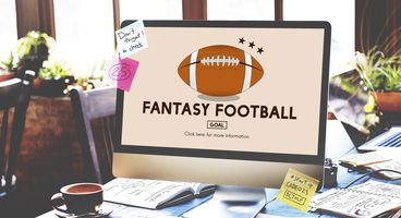 Fantasy League Security Risks Could Affect a Season - Cyber security news