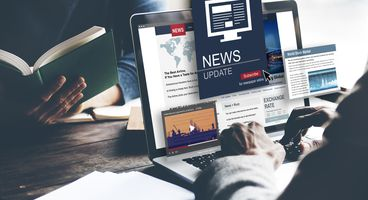 Everything You Need to Know About Operation Newscaster - Cyber security news
