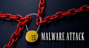 Malware Linux/Shishinga Spotted Brute Forcing Passwords - Cyber security news