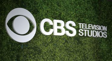 CBS Taps Local Tech Expert in Cybersecurity Reality Series