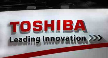 Toshiba: Cloudless Smartphone Backup Will Have a Bright Future - Cyber security news
