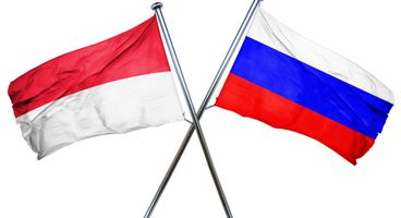 Russia Stresses Need of Cybersecurity Cooperation With Indonesia