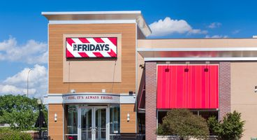 TGI Fridays Australia suffers security breach impacting its loyalty reward program members - Cyber security news