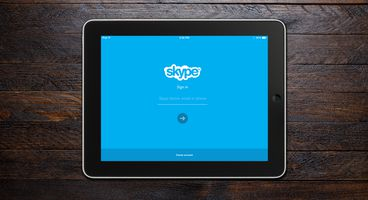 "Skype Outage Causing Connectivity Issues, Company Says it's a ""Global Incident"