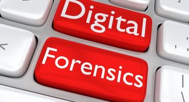 Magnet Forensics Launched Artifact Exchange - Cyber security news