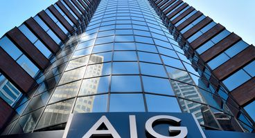 AIG's Cyber Security Gamble with Cyber Securty Insurance Plans Could Pay Off - Cyber security news