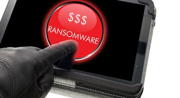 Next Generation of Ransomware Might Leak Your Data, Not Destroy It