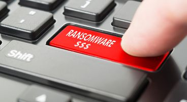 New Ransomware Unlock26 and RaaS Portal has been Discovered   - Cyber security news