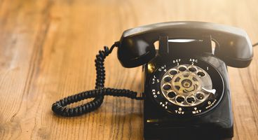 Phone Companies Will Soon Eliminate Robocalls. For Real This Time  - Cyber security news