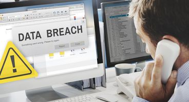 Data Breach Information You can Use - Cyber security news