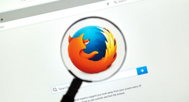 Mozilla Cuts Down Risk of Code Injection Attacks for Firefox Users - Cyber security news