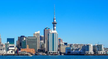 NZ no Longer at Interpol Cybercrime Facility Owing to Lack of Funding - Cyber security news