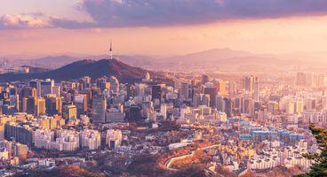 South Korea: SKT Builds New Quantum Repeater