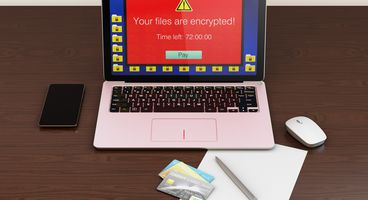 Did you know? There is a ransomware that unlocks files for free - Cyber security news