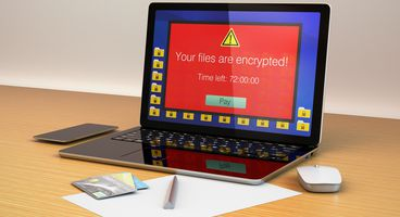 Cerber 3 Ransomware Virus Is Here - Cyber security news